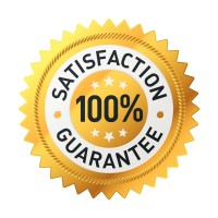 100% Satisfaction Locksmith at Wood Dale, IL