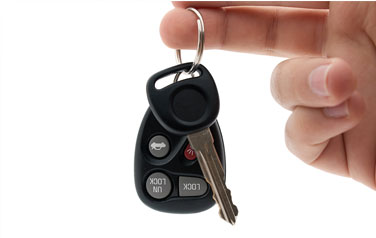 Automotive Locksmith at Wood Dale, IL