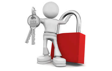 Residential Locksmith at Wood Dale, IL